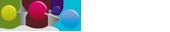 AMR Plastics, Inc. Logo