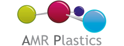 AMR Plastics, Inc Logo